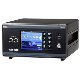 Многофункциональный высокоточный термометр