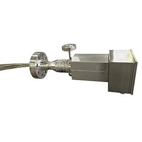 Многозонная термопара Flex-R®