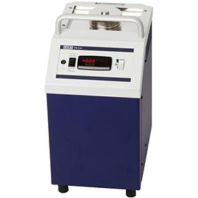 Многофункциональный калибратор температуры
