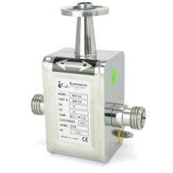 Электромагнитный расходомер MUT 500