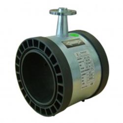 Бесфланцевый первичный преобразователь MUT 1100 J