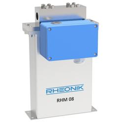 Кориолисовые расходомеры RHM 08