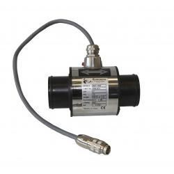 Электромагнитный расходомер для автомобильных устройств и систем MUT 4000