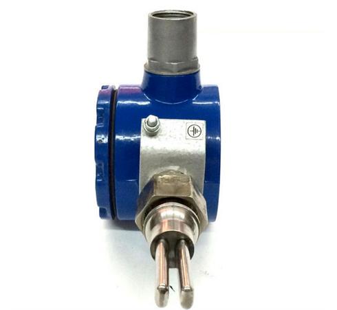 Ультразвуковые доплеровские расходомеры для сложных сред УМД-180